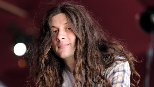 Kurt Vile Is Hitting the Campaign Trail for Fall Tour
