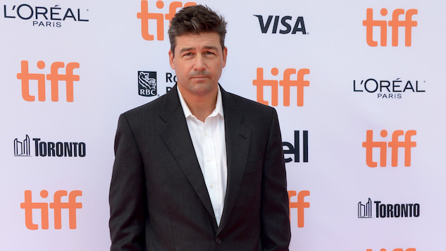 Kyle Chandler and Corey Stoll Join Damien Chazelle's <i>First Man</i>