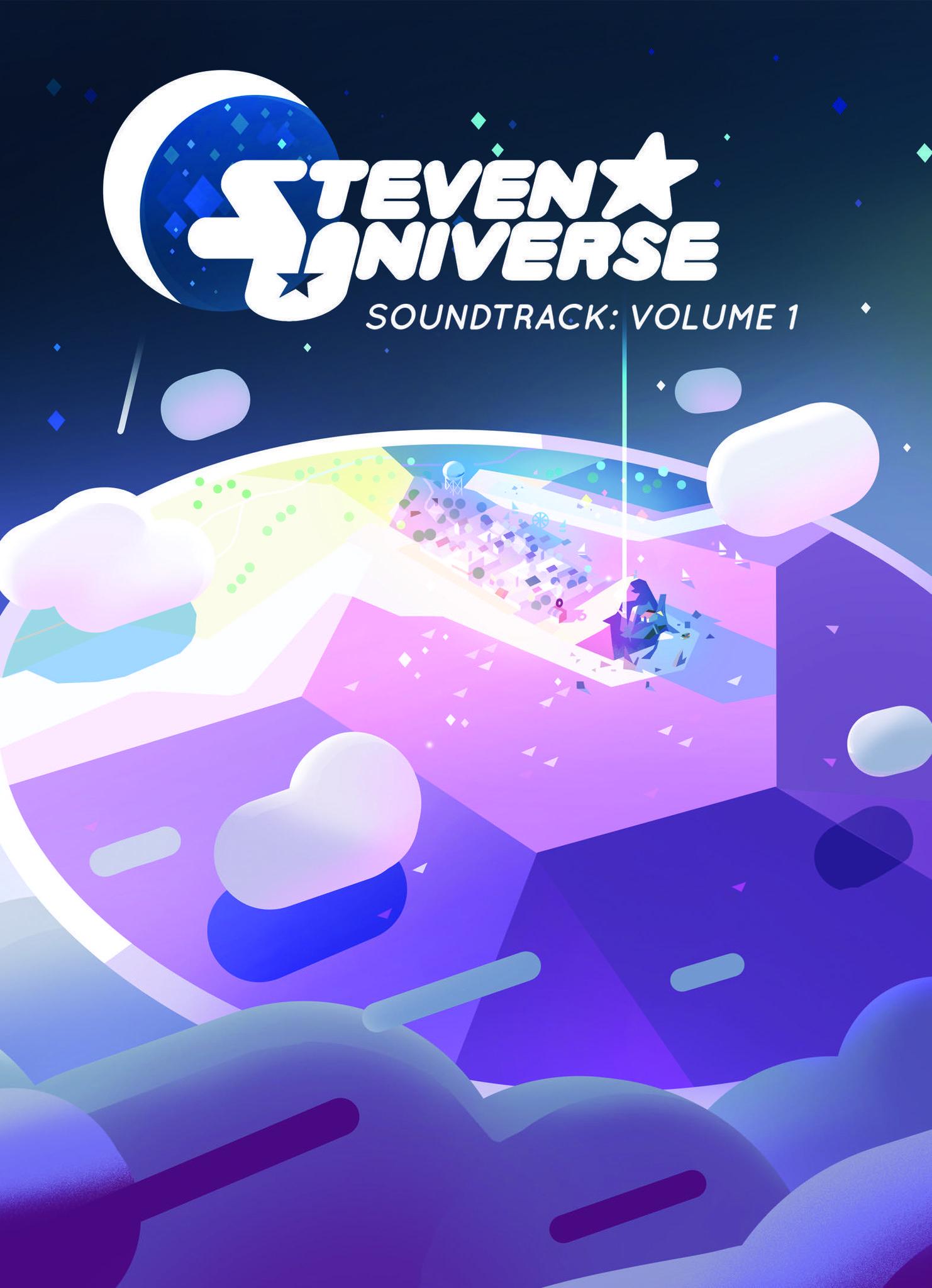 la-et-steven-universe-soundtrack-volume-1-20170411.jpg