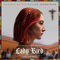 lady-bird-ost-cover.jpg