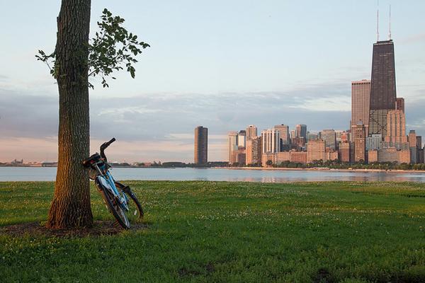 lakefront_chicago_danny-fowler.jpg