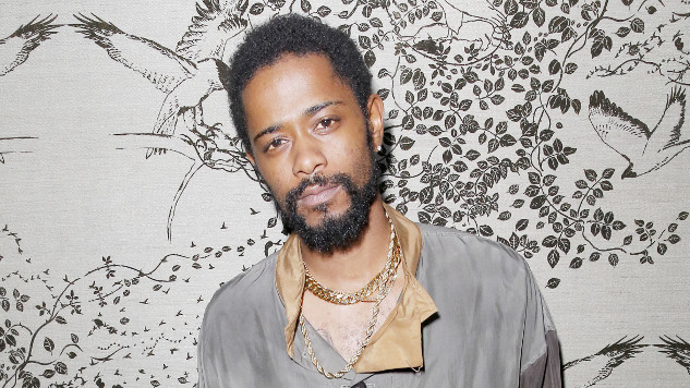 Lakeith Stanfield to Star in A24&#8217;s <i>Notes From a Young Black Chef</i>