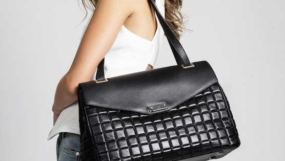 10 Laptop Purses to Carry Your Work in Style