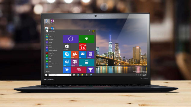 5 Laptop Trends to Follow if You're Buying One in 2016