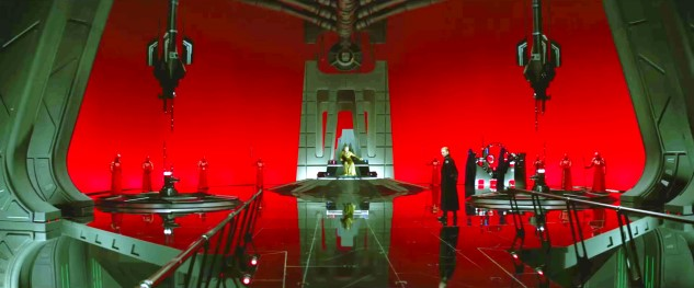 last jedi throne room inset (Custom).jpg