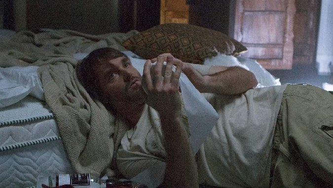 """<em>The Last Man on Earth</em> Review: """"Screw the Moon"""""""
