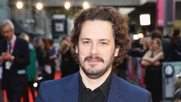 New Edgar Wright Horror Flick <i>Last Night in Soho</i> Starts Shooting