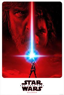 last-jedi-movie-poster.jpg