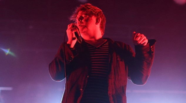 James Murphy Says He Impulsively Ended LCD Soundsystem to Boost MSG Ticket Sales