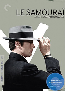le-samourai-criterion-movie-poster.jpg