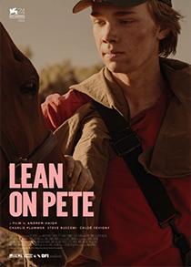 lean-on-pete-movie-poster.jpg