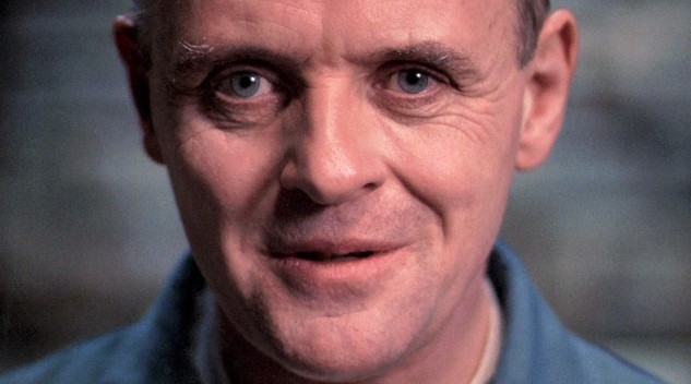 The 50 Best Movies About Serial Killers - Paste