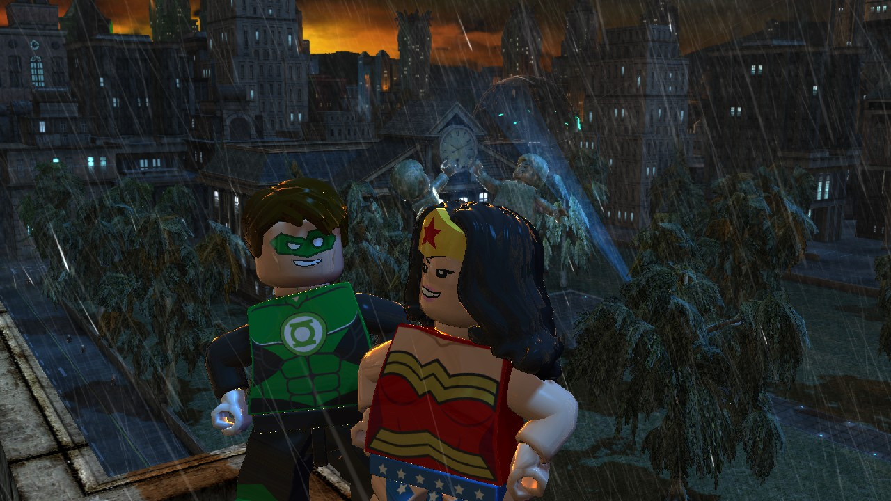 lego batman 2 screen.jpg