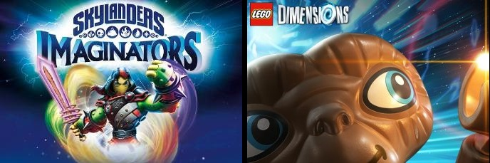 lego dimensions skylanders gift guide 2016.jpg