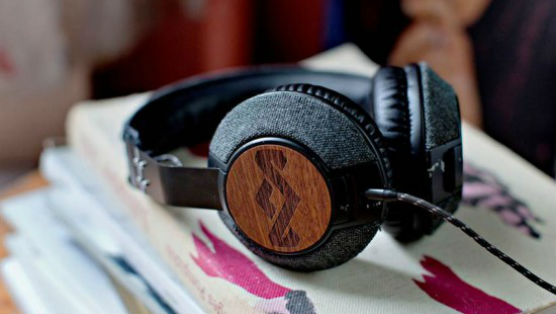 House of Marley Liberate XL Review