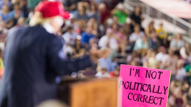 Here's How Liberals Can Turn Trump Supporters against Themselves Overnight