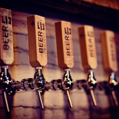 lic beer.jpg
