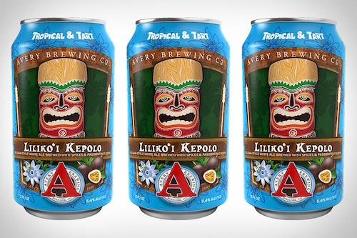 lilikoi-kepolo uncrate.jpg