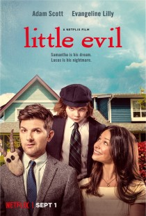 little evil poster (Custom).jpg