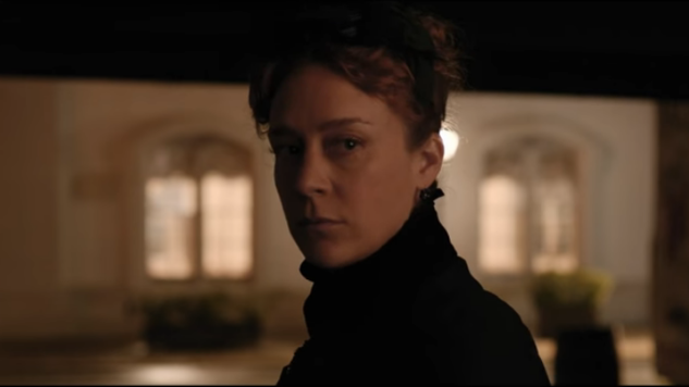 History Gets Sensationalized in the Trailer for Lizzie Borden Murder Drama, <i>Lizzie</i>