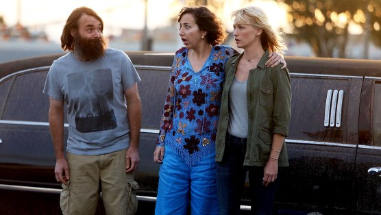 "<em>The Last Man on Earth</em> Review: ""Sweet Melissa"""