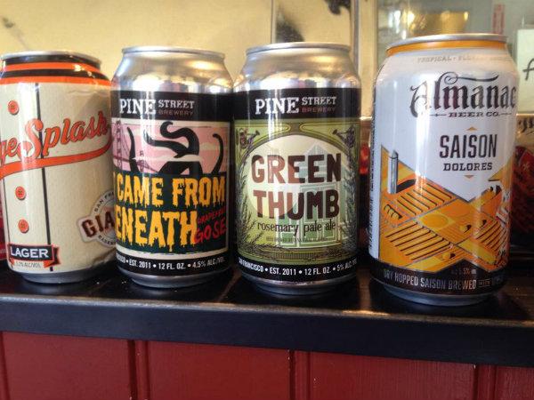local sf beer.jpg