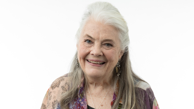 Lois Smith Joins Cast of Wes Anderson&#8217;s <i>The French Dispatch</i>