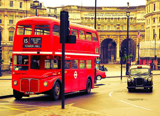 london-double-decker-bus-curtis_cronn.jpg
