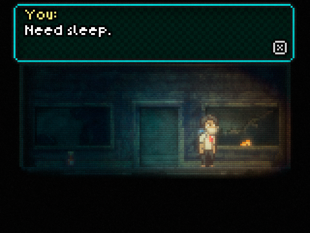 lone survivor sleep.png