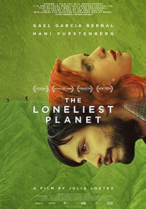 loneliest-planet-poster.jpg