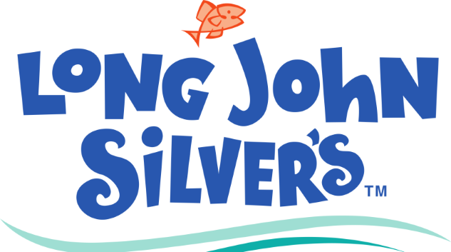 Eating Badly: Things I Have Witnessed at Long John Silver's