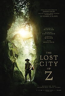 lost-city-of-z-poster.jpg