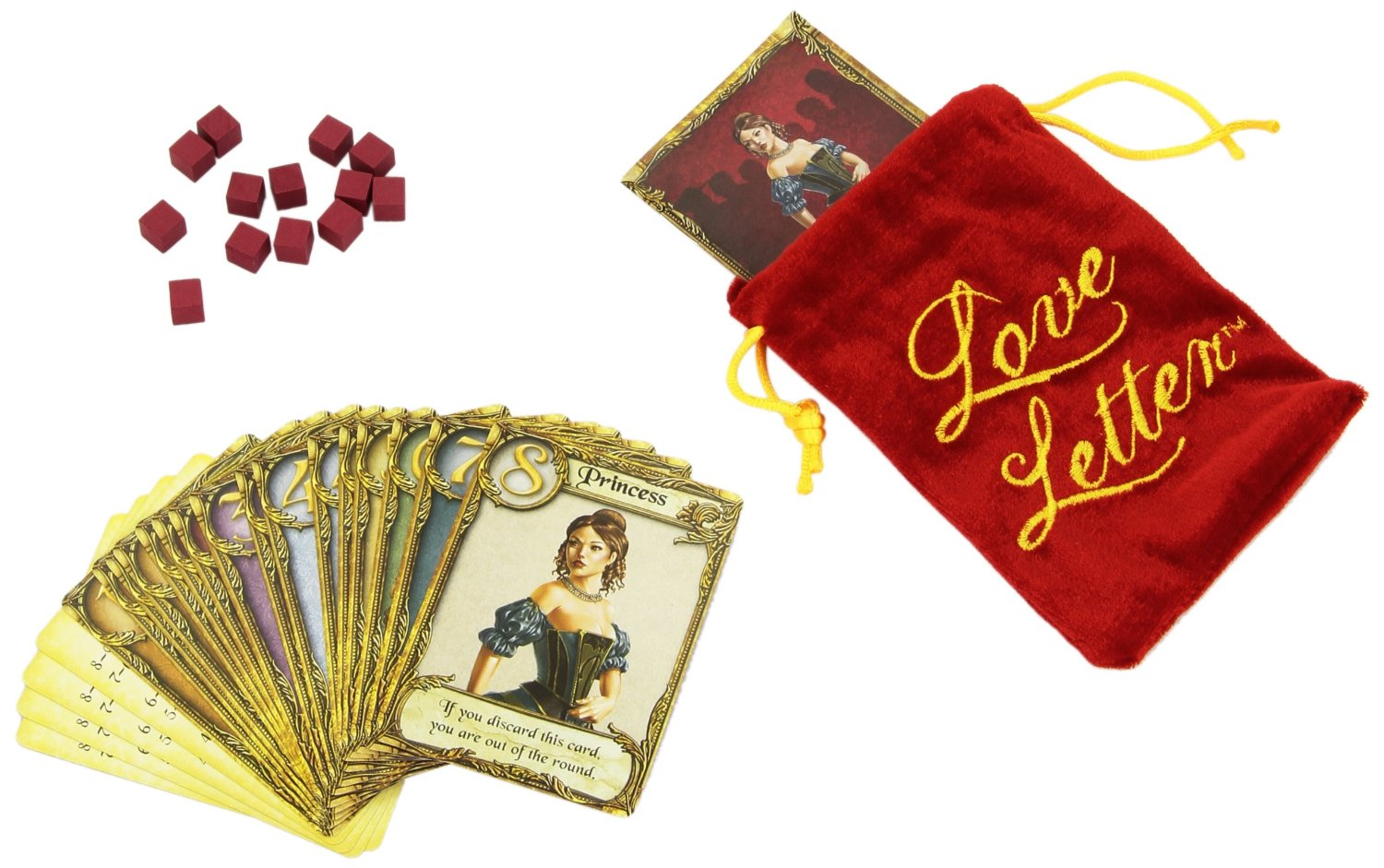 love letter game 10 great tabletop that can be played in 30 23477