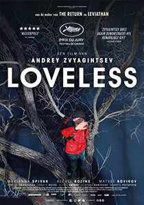 loveless-movie-poster.jpg