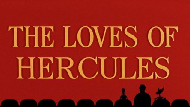 loves of hercules inset (Custom).jpg