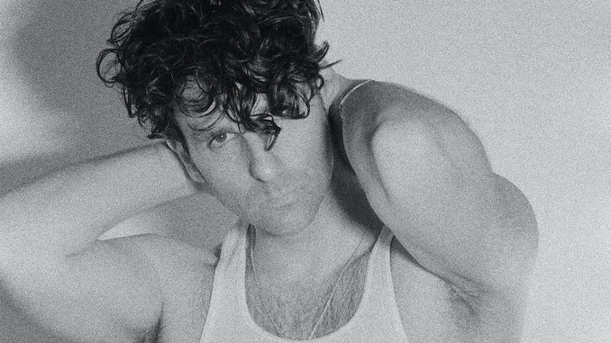 """Listen to Low Cut Connie's New Single """"Stay As Long As You Like"""""""