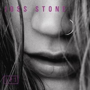 Joss Stone: <em>LP1</em>
