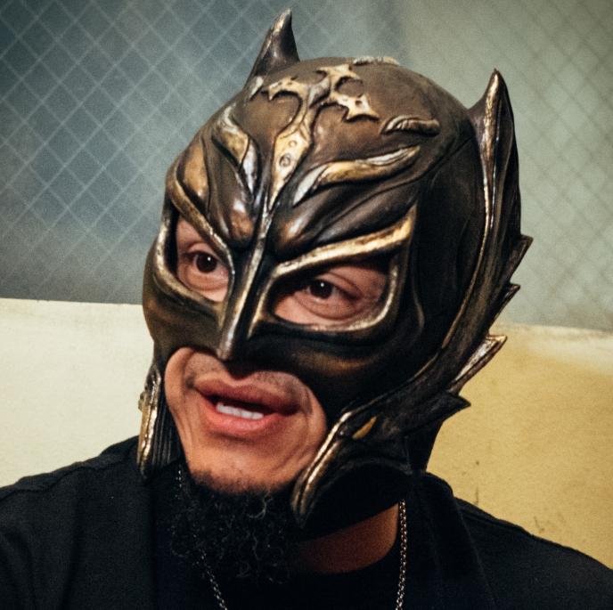 lucha_rey_mysterio.jpg