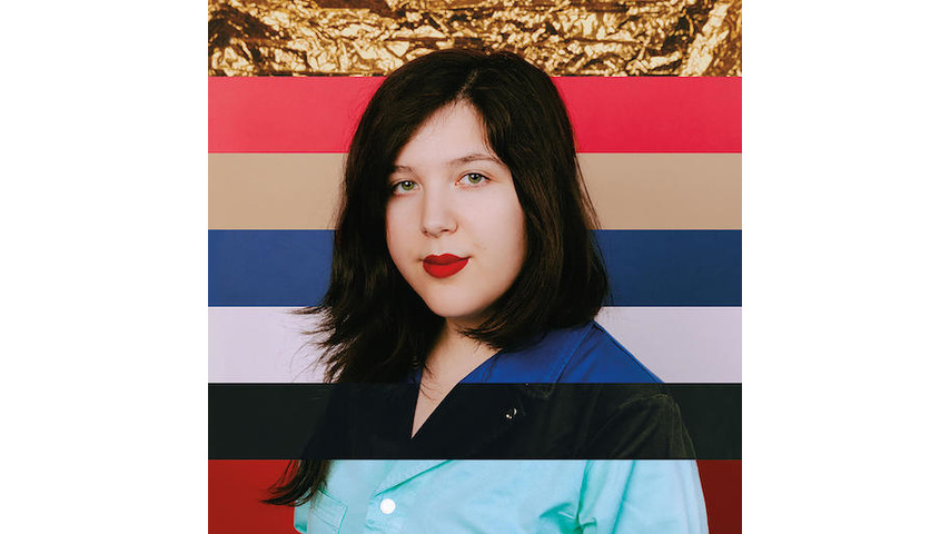 Lucy Dacus Makes <i>2019</i> a Year to Remember