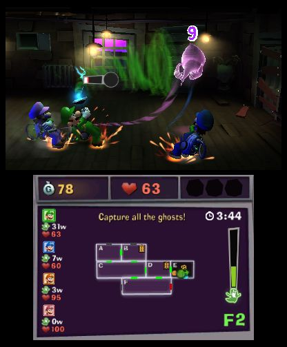 luigis_mansion_2.jpg