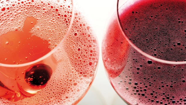52 Wines in 52 Weeks: Lambrusco is the Sparkling Red You Need Right Now