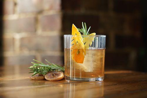 macallan cocktail proofs.jpeg