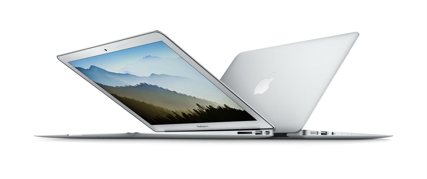macbook air2.jpg