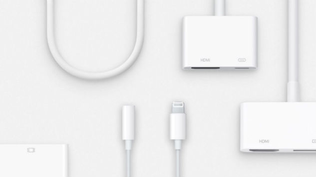 The 6 Essential Dongles and Adapters You'll Need With Your New MacBook Pro