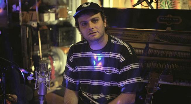 Mac DeMarco Announces Headlining Tour, Plans for a New Album