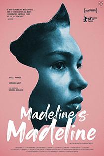 madelines-madeline-movie-poster.jpg