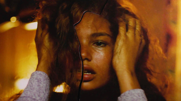 Exclusive: Listen to <i>Madeline&#8217;s Madeline</i> Opening Track &#8220;Hey Na Na&#8221;