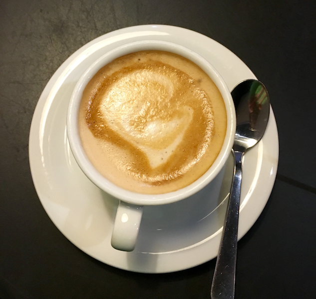 madrid coffee by rebecca strong.png