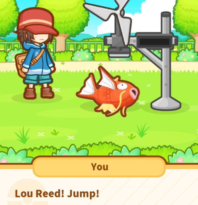 magikarp jump back into games screen.jpg