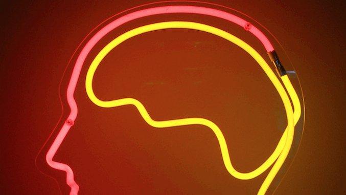 The Dangers of Antipsychiatry